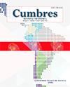 Portada Revista Cumbres 2(1)