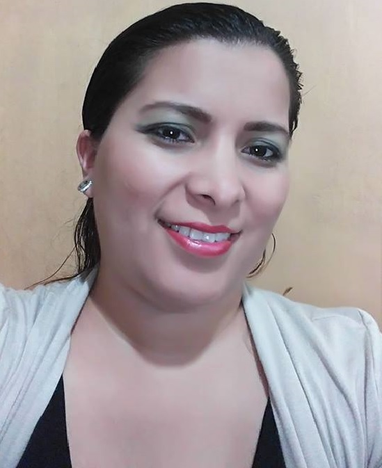 Sandy Soto