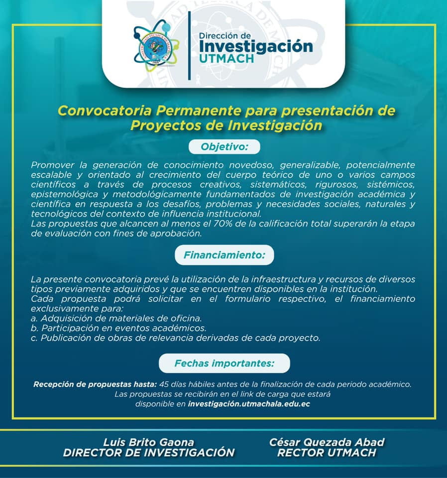 Convocatoria-face-proyect