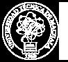 logo utmach